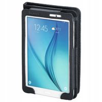Hama Etui Tablet SAMSUNG GALAXY TAB A 7.0 CzarnePR