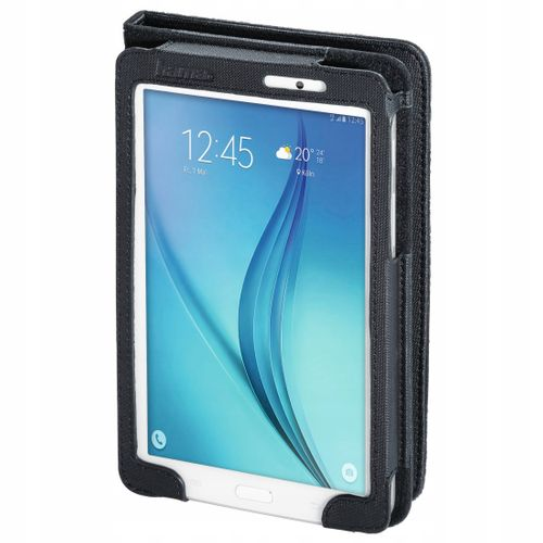Hama Etui Tablet SAMSUNG GALAXY TAB A 7.0 CzarnePR na Arena.pl