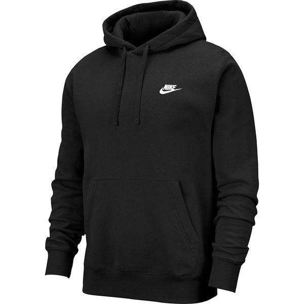 nike bluza s nsw hoodie po