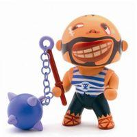 DJECO Figurka Pirat BENJI Arty Toys