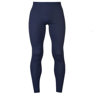 Getry termoaktywne CAMPRI Thermal Tights rozm. S