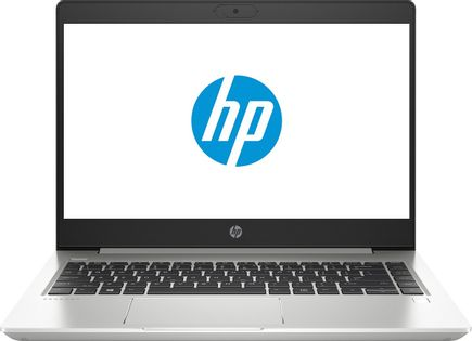 HP ProBook 440 G7 14 Intel Core i5-10210U Quad 8GB DDR4 256GB SSD NVMe
