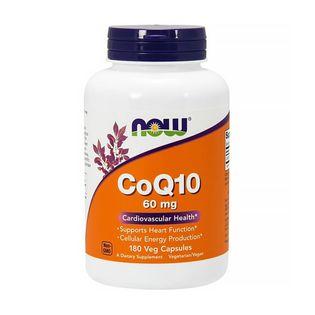 Smartshake Original2Go 600ml (400+200+kaps) Kolor - Różowy