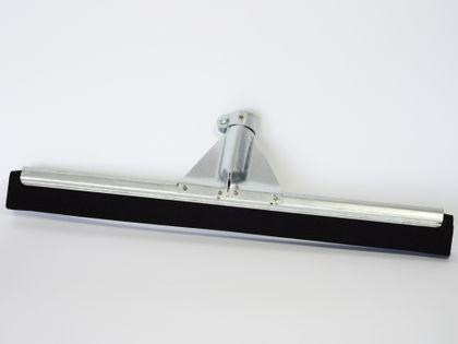 SOLIDNA Ściągaczka do podłóg wody 75cm