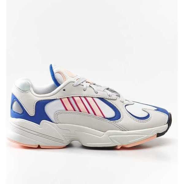 Originals yung 1 (ee5318) (Adidas)