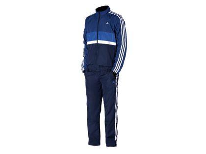 Dres Adidas Yb Ts Ksp Wv Oh Z32818 176