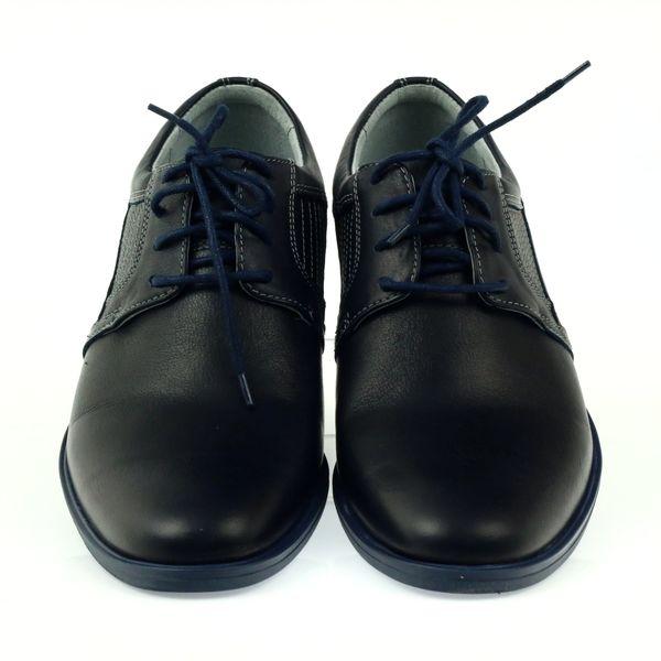 Riko buty męskie półbuty casualowe 819 r.40 zdjęcie 4