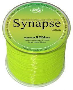 KATRAN Synapse Citron 0,331mm 750m