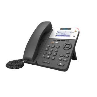 Telefon Voip CDX-IPH330P