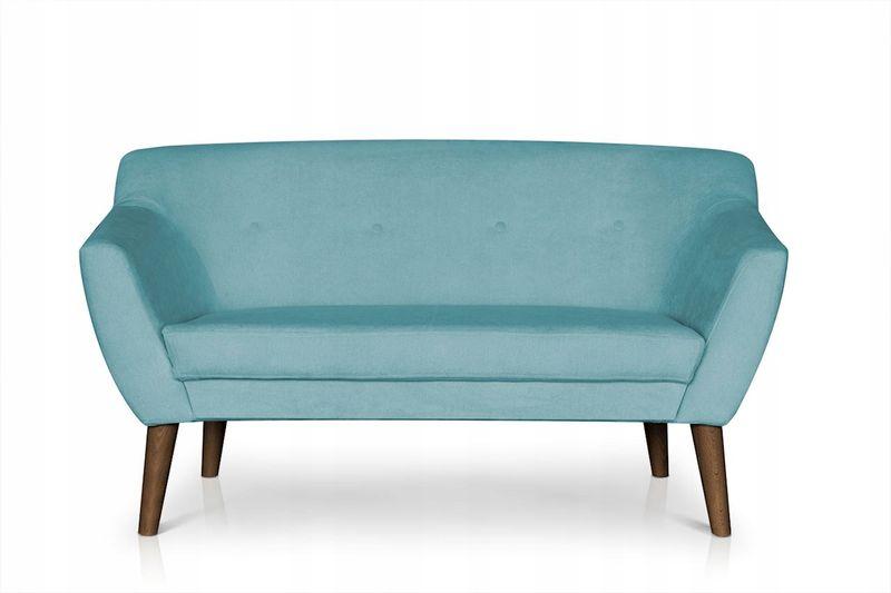 Stylowa sofa Bergen Bergamo różne kolory nowość zdjęcie 6