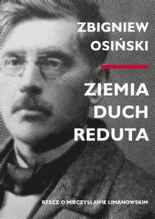 Ziemia - duch - Reduta Osiński Zbigniew