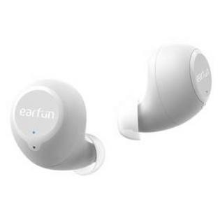 Słuchawki EarFun Free (TW100W) Biała