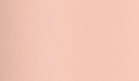Lavera Soft podkład do twarzy nr 03 rose ivory
