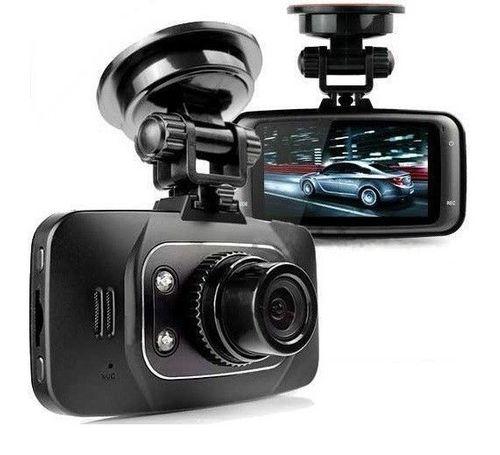 Kamera samochodowa CDR186 GS8000L na Arena.pl