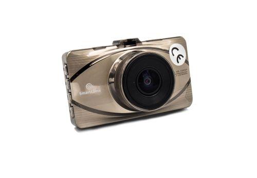 Kamera samochodowa JSE CDR-153 na Arena.pl