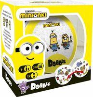 Gra Dobble Minionki Rebel GXP-772241