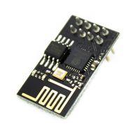 ESP8266 moduł WiFi ESP-01 dla Arduino STM32