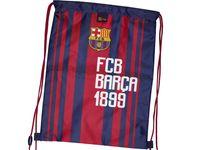 WOREK SZKOLNY na obuwie basen FC BARCELONA BARCA