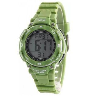 Zegarek dla dzieci Q&Q M149-011