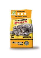Super Benek Naturalny 10L