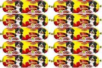 Karma dla psa z wołowiną Basil baton 900 g x 10 sztuk