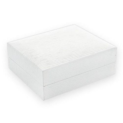 Pudełko PREZENTOWE pudełeczko etui GRAWER prezent na Arena.pl