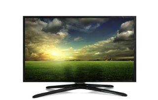 """Telewizor 40"""" Sharp LC-40FI3322E zdjęcie 9"""