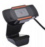 Kamera internetowa WebCam-X13 2MP 1920x1080