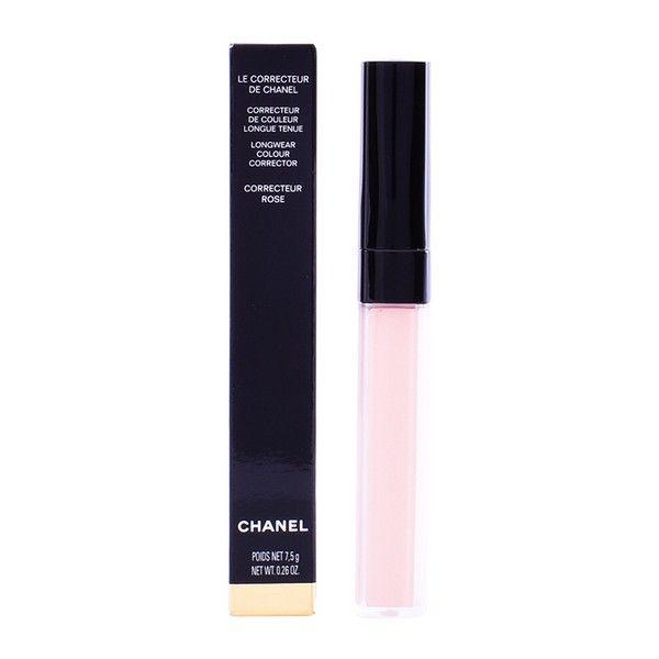 Korektor Twarzy Chanel 10 - beige 7,5 g zdjęcie 4