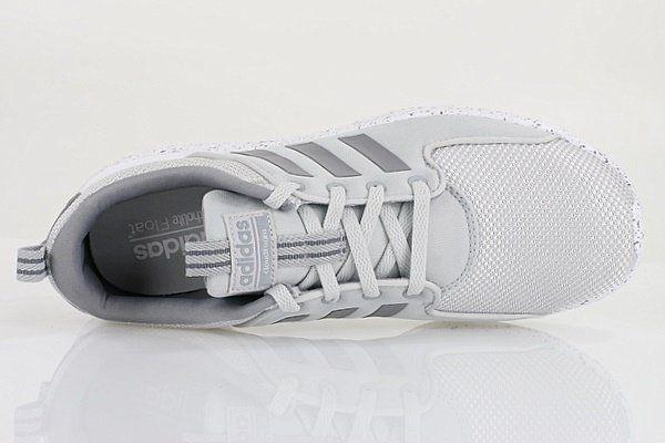 adidas CF LITE RACER (DA9840) zdjęcie 4