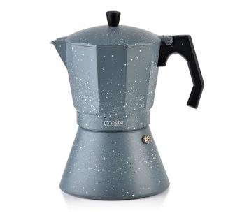 Lumarko Silvia kawiarka 600ml!