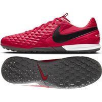 Buty piłkarskie Nike Tiempo Legend 8 r.39