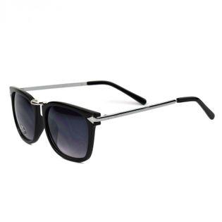 Okulary przeciwsłoneczne damskie klasyczne ładne