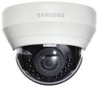 Kamera Samsung SND-L6013R