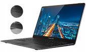 Laptop Ultrabook Kruger&Matz EXPLORE 1405