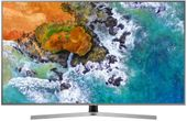 Telewizor SAMSUNG UE55NU7452