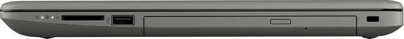 HP 15 Intel Celeron N4000 2.6GHz 4GB 128GB SSD W10 zdjęcie 6