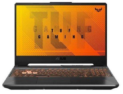 Asus Tuf Gaming F15 Fx506Li 15.6/16Gb/ssd512Gb/czarny