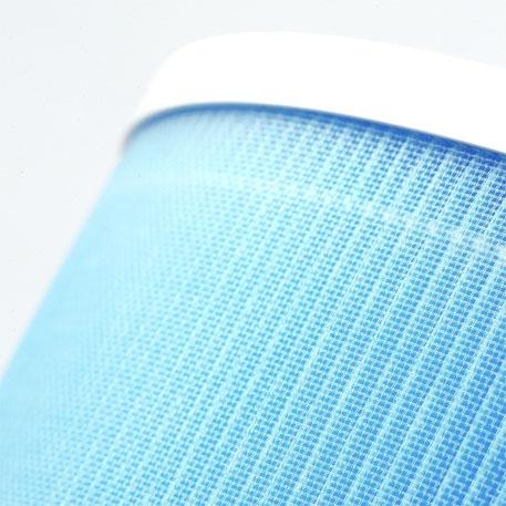 Filtr Hepa Xiaomi Air Purifier zdjęcie 3