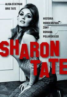 Sharon Tate Statman Alisa, Tate Brie
