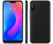 Xiaomi Mi A2 Lite 4/64 Gb czarny