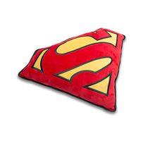 DC COMICS - Poduszka - Superman