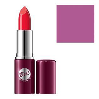 Bell Classic Lipstick Pomadka Do Ust 130 4,5G