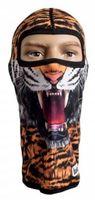 Kominiarka termoaktywna 3d - tiger