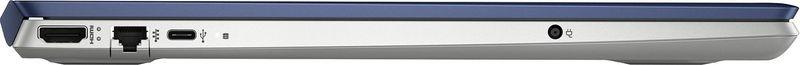 HP Pavilion 15 FHD i5-8265U 8GB 1TB +Optane MX150 - PROMOCYJNA CENA zdjęcie 5