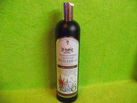 Agafia - Syberyjski balsam do włosów nr 4 OBJĘTOŚĆ I PUSZYSTOŚĆ