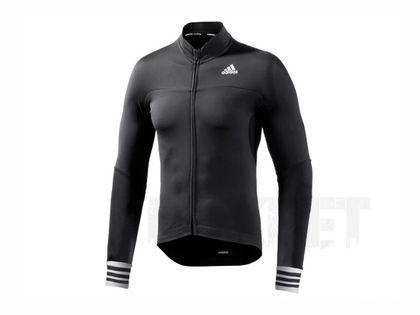 Koszulka rowerowa Adidas Adistar LS Jsym S05514 Rozmiar M