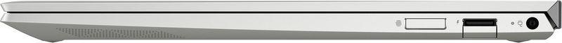 HP ENVY 13 FHD IPS i5-8265U 8GB 256GB SSD NVMe W10 zdjęcie 8
