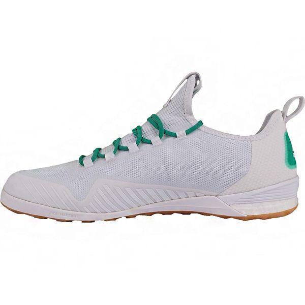 Buty piłkarskie adidas Ace Tango 17.1 IN białe BA8538 41 13