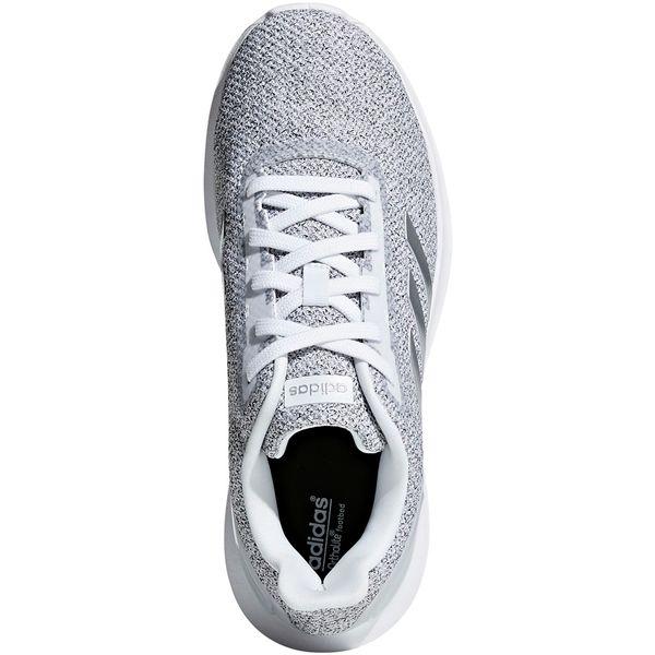 Buty damskie adidas Cosmic 2 szare DB1760